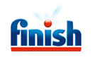 FINISH - فینیش