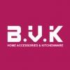 بی.وی.کی - BVK