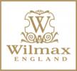 ویلمکس انگلیس - wilmax england