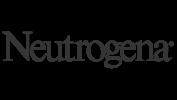 نوتروژنا - neutrogena