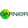 گارنیر - garnier