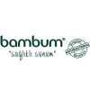 BAMBUM - بامبوم