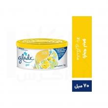 ژل بوگیر گلید با رایحه لیمو حجم 70میل