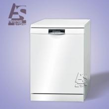ماشین ظرفشویی بوش مدل: sms69u52eu