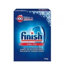 نمک ماشین ظرفشویی فینیش 700 گرمی FINISH