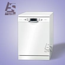 ماشین ظرفشویی بوش مدل: SMS86N72DE