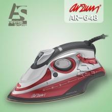 اتو بخار آرزوم مدل : AR-648