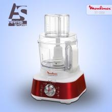 غذاساز مولینکس مدل : FP659