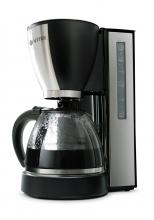 قهوه ساز VITEKمدل :VT-1509 BK