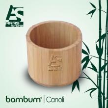 bambum-canoli