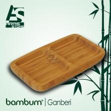 bambum-ganberi 2li