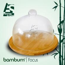 جا کیکی و شیرینی بامبوم مدل: focus