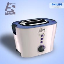 توستر فیلیپس مدل HD2630