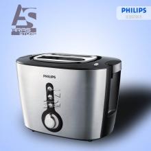 توستر فیلیپس مدل: HD2636
