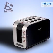 توستر فیلیپس مدل : HD 2686