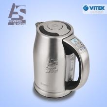 کتری برقی VITEK مدل:VT-1167 SR