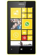 نوکیاnokia  لومیا مدل: nokia lumia 520