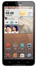 huawei هواوی مدل: G750