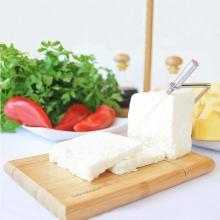 پنیر بر بامبوم مدل : ceasar