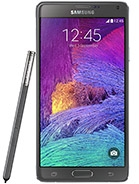 گلکسی نوت 4-samsung galaxy note4