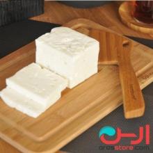کارد پنیر بر بامبوم مدل:hood