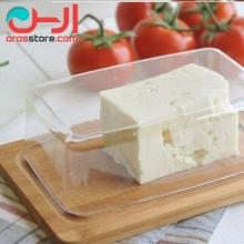 جا پنیری بامبوم مدل:novita