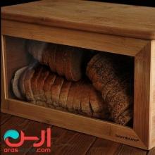 جا نانی  بامبوم مدل: rebena plus