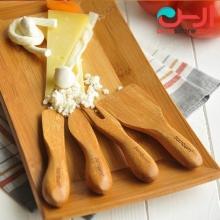 ست پنیر خوری بامبوم مدل:rello