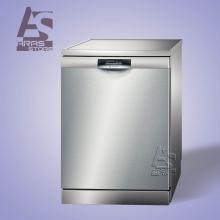 ماشین ظرفشویی بوش 14 نفره  مدل  SMS69U48EU