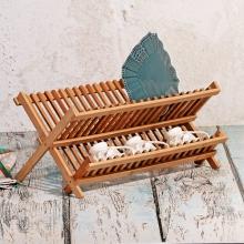 ابچکان چوبی kosova