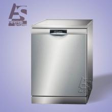 ماشین ظرفشویی بوش 13 نفره  مدل: SMS69N48EU