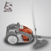جارو برقی آرزوم مدل: AR472