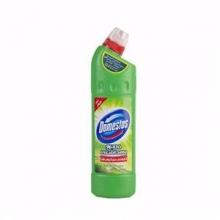 مایع سفید کننده سبز غلیظ دامستوس 750 میل